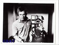 Roy Thinnes in jail VINTAGE Photo Quinn Martin's Tale Of The Unexpected