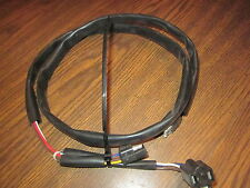 Arctic Cat Jag ZR 440 Hood Harness New #0686-436