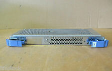 IBM 28E7 RIO-2 Adapter Module iSeries SCSI Controller 42R6521 39J0523 With Cage