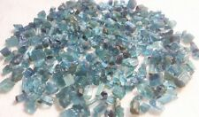 210 CT VERY BEAUTIFUL BLUE COLOR SMALL TOURMALINE ROUGH AND CRYSTAL @ AFGHANIST