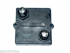 Ohmite TAP600K50R Planar Resistor, Chassis Mount, New