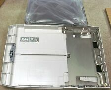 Universal Xerox 4520 / 4520mp laser printer paper tray New in box.Made in Japan