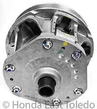 "ARCTIC CAT PRIMARY DRIVE CLUTCH 8.25"" 33MM 500 570 600 800 SNOW PRO F 0746-435"