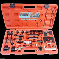 TIMING TOOL KIT FOR A4, A6, A8, A11 VW PASSAT