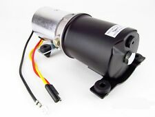 NEW! 1979-1993 Mustang Convertible Top Power Motor Pump Free Shipping!