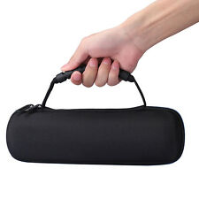 NEW Carrying Storage Case travel Bag Box for UE Boom/Boom 2 Bluetooth Speaker