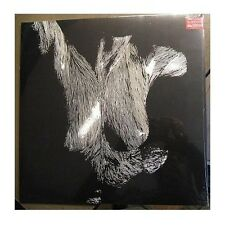 "OCEANSIZE ""SELF PRESERVED WHILE BODIES FLOAT"" LP + CD"