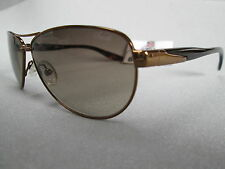 Smith Optics lifestyle sports Sunglasses -  Aviatrix Bronze NEW!!! SM135