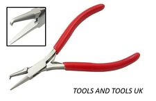 Professional Top Quality Split ring pliers jewelry making beading crafts tool