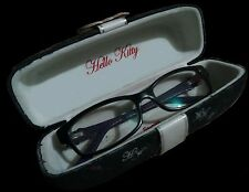 hello kitty eyeglasses