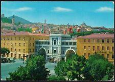 AA0161 Perugia - Provincia - Spoleto - Panorama e Porta