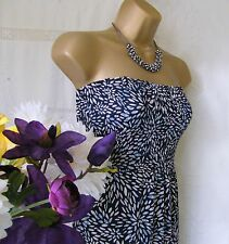 "***MONSOON ACCESSORIZE BNWT ""NADIA"" MAXI DRESS SIZE LARGE 16-18***"