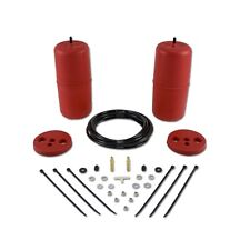 Air Lift Suspension Load Leveling Kit 60783