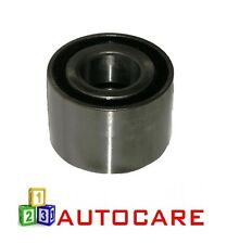 Bearing For Ifor Williams Trailer 1992-96  75x60x35