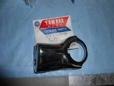 NOS Yamaha OEM Flasher Stay 1972 DS7 1971-1972 R5 B C 278-83328-00