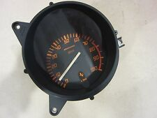 Ferrari 348 Tachometer/Rev Counter Part# 154644