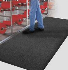NEW Black 2' x 3' Soft Foot Anti-Fatigue Floor Mat Work Pad