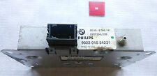 BMW E38/39 65.90-8385141 empfangsmodul NAVI GPS Philips GPS receiver