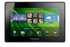BlackBerry PlayBook 32GB, Wi-Fi, 7in - Black