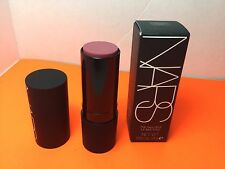 NARS -THE MULTIPLE - RIVIERA 1516 - 0.50 OZ. - BOX