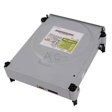 DVD Drive Disc Disk Drive for Xbox 360 Lite-On Dg-16d2s Philips US SHIP
