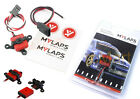 MYLAPS RC4 HYBRID 2 WIRE PERSONAL TRANSPONDER AMB RC