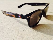 Grateful Dead 50th Anniversary Fare Thee Well Sunglasses Wayfarer