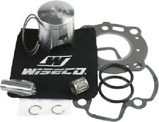 Wiseco Top End Piston, Gasket Kit 43.00mm Kawasaki KX60 85-03 RM60 03