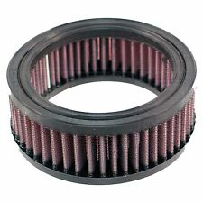 K&N Replacement Air Filter HD-0300 - Harley Davidson