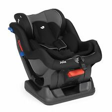Joie Steadi Baby / Child Front / Rear Facing Car Seat - Moonlight Group 0+/1
