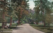 Long Avenue, Ormeau Park, BELFAST, County Antrim, Ulster