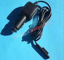 New Stylish Car Charger Power Charging Adapter 12V for Microsoft Surface Pro 4 3