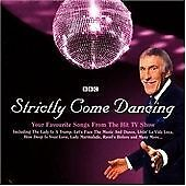 Strictly Come Dancing NEW & SEALED