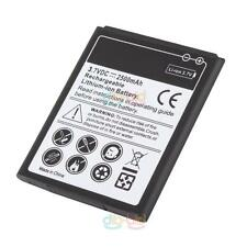 2500mAh Rechargeable Li-ion Battery for Samsung Galaxy S3 III I9300 Durable