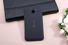 Housing Rear Battery Back Cover Shell Case Door For Microsoft Nokia Lumia 640XL