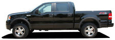 NEW OE STYLE FENDER FLARES 2009-2013 FORD F150 GREAT PRICE .....
