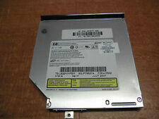 DVD ORIGINALE MASTERIZZATORE HP ts-l632/HP Spare 442884-001 da HP g6000