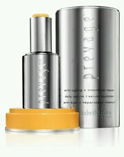 ELIZABETH ARDEN PREVAGE ANTI AGING + INTENSIVE REPAIR DAILY SERUM 1 OZ NIB
