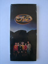 ELO SEALED LONG BOX Electric Light Orcheststra Classics CD USA 1990 JEFF LYNNE