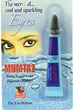 Mumtaz Delux Kajal Cold The Eye Definer ( Special Quality)