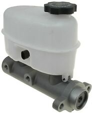 Brake Master Cylinder for GM Avalance 2500 2003-2006 Silverado 1500 HD 2003-2006