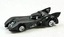 DC Comics Batman Authentic Mini Batmobile Diecast Car Child Boy Toy DF09