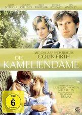 Die Kameliendame (1984)(NEU/OVP) nach dem Roman von Alexandre Dumas/ Colin Firth