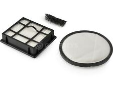 Hoover Vogue 5012PH 5015PH 5017PH Genuine Filter Set
