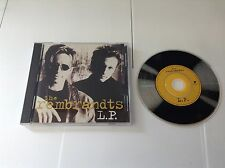 The Rembrandts - LP (1995) CD