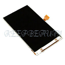 New LCD Display Screen Repair Part For Motorola DEFY MB525