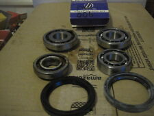 AUSTIN/MORRIS 1100,1300 MAXI, PRINCESS 18/22 SERIES REAR WHEEL BEARING KIT  x2