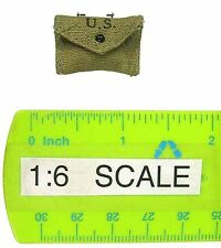 Mike Connolly - First Aid Pouch - 1/6 Scale - Dragon Action Figures
