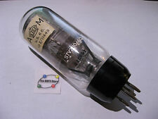 Vacuum Tube MWT STV280/40 Voltage Regulator Stabilovolt Valve - Not Tested Qty 1