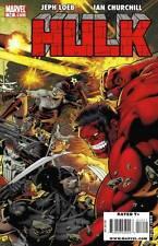 Hulk Vol. 2 (2008-2012) #14